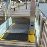 commercial platform lifts 2 (Small)