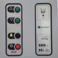340 control panel 1 web